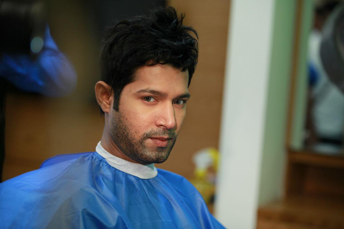 Grooming Lounge Men S Salon In Bangladesh
